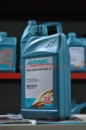 Синтетическое моторное масло для газовых двигателей LPG/CNG. ADDINOL Giga light MV 0530 LL:SAE 5W-30