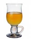 Набор кружек Irish Coffee «Тюльпан» 270мл 2шт
