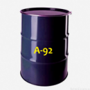 Бензин А-92 Евро 5