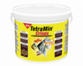 Tetra MIN XL FLAKES 10000 ml