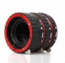 Автофокусные (AF) макрокольца Digital для Canon