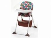 Y388 Goodbaby детский стульчики для кормления