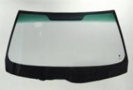 Лобовое стекло Nissan Avenir/Expert W11/Bluebird Sylphy/VW Crafter