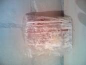 Мицелий на палочках Вешенки. 170 штук и длина 14 см. Для пеньков.