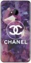 Чехол «Chanel #1»