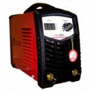 Инвертор сварочный EDON LV280/ дисплей (LV280)