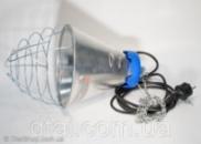 Защитный абажур для ламп