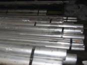 Круги алюминевые 14мм, 17мм, 18мм марка Д16