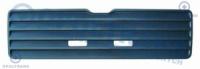 Решетка радиатора MAN TGA XL-XXL