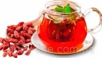Коктейль из ягод годжи и клюквы для похудения: отзывы