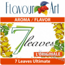 FlavourArt - 7 Leaves Ultimate 5 мл