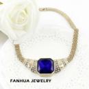 Ожерелья женские