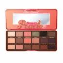 Палетка теней TOO FACED Sweet Peach Eye Shadow Collection