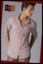 Мужские рубашки - пошив рубашек