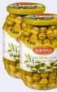 Оливки зелёные мал.Baresa без косточки