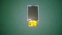 Дисплей (LCD) HEX362403-V2_FPC (original)