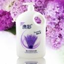 Освежающий гель для душа Lavender (800 мл)