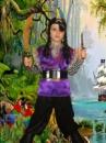 Пират - Разбойник Карнавальный костюм на прокат