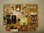 Инвертор LG M197WA-PT 19LH2000 AIP-0187A