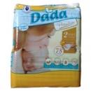 Dada Premium №2