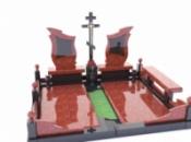 Моделирование памятника №3