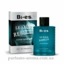Bi-es Le Male Rebelle