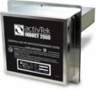 Система очистки воздуха Induct 2000 («activTek» США)