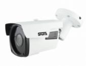 Видеокамера SWPE30V3SR40