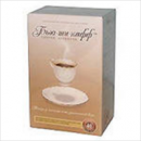 Кофе для снижения веса Бью-ти-кафф № 40