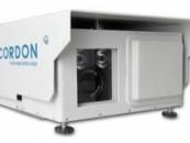 Фоторадарный комплекс измерения скорости транспортных средств «КОРДОН»