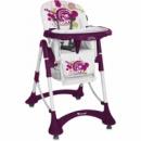 стульчик для кормления Lorelli ELITE
