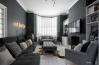 Мебель Харьков цены. Вы ищите мебель ? Вам к нам !!!