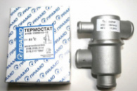 Термостат 2108,2109,21099 Прамо 85 С