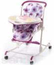 Y801 детский стульчик для кормления Geoby (Джеоби)