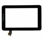 Тачскрин 7.0« (экран, сенсорная панель, защитное стекло) для планшета Lenovo A2107