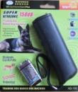 Ультразвуковой отпугиватель собакAD-100 . Есть функция «тренер» и фонарик.