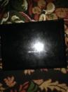 Ноутбук Samsung R60