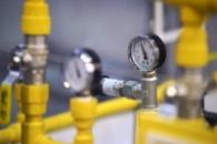 Проектирование и монтаж систем газоснабжения в Днепре