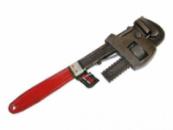 Ключ разводной трубный 12« (300мм) KING STD (KSPW-012)