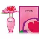 Женская парфюмированная вода Marc Jacobs Oh Lola! (Марк Якобс Ох Лола!)