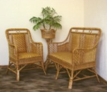 Набор мебели -Черниговчанка