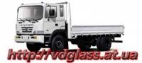 Лобовое стекло для грузовиков Hyundai HD 170, 120