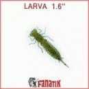 LARVA 00116