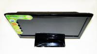 LCD LED Телевизор L17 15,6« DVB - T2 12v/220v HDMI IN/USB/VGA/SCART/COAX OUT/PC AUDIO IN
