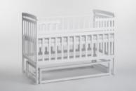 Кроватка-транформер SLUMBER DeSon DS1-05