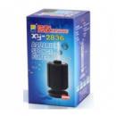 фильтр аэрлифтный XY-2836