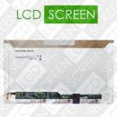 Матрица 15,6 AUO B156XW02 V.0 LED ( Официальный сайт для заказа WWW.LCDSHOP.NET )