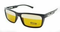 Очки для водителей Aedoll PA4695, антифары поляризованные