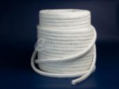 Шнур керамический уплотнительный термостойкий ECZ-10 1200 ⁰С