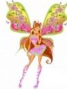 Программа «Волшебство с Феямии Winx»